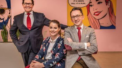 """Uitzendkantoor 'JobFIXers Madammen' richt zich (vooral) op vrouwen: """"Maar niemand wordt de toegang geweigerd op basis van geslacht"""""""