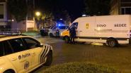 Opnieuw granaataanslag in Antwerpen: zes auto's en drie gevels beschadigd