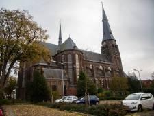 Wie brengt nieuw leven in gesloten kerken? Een godshuis, er zijn slechtere plekken om te wonen
