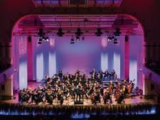 Gratis lunchconcert Gelders Orkest