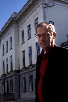 Voormalig Leefbaar-wethouder Toon Gispen (80) overleden