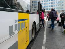 De Lijn, gardiennage...: le gouvernement flamand prend diverses mesures