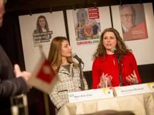 Lijsttrekkersdebat Oldenzaal: discussie zonder geslepen messen