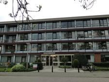 Alsnog akkoord over woonzorgcentrum Schuylenburcht