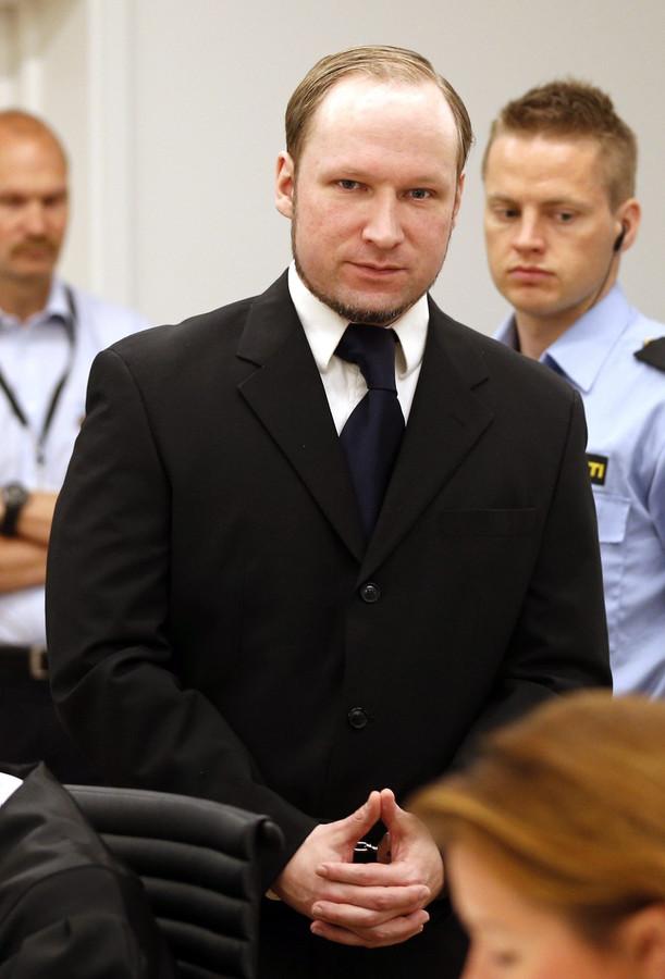 Брейвику проститутки белоруссия лида проститутки