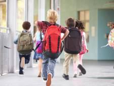 Stichtingen basisonderwijs Roos en Quo Vadis samen verder onder nieuwe naam Varietas