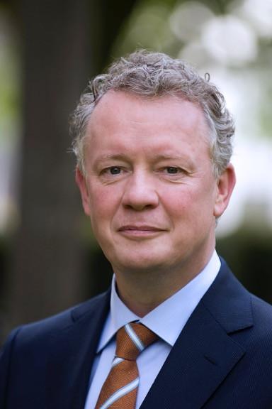 Jean Paul Gebben