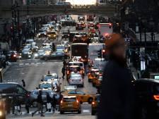 New York prend une décision pour contrer la politique migratoire de Trump