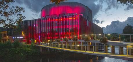 Poppodia Hedon en Burgerweeshuis aangeslagen: alleen theaters in regio IJsselland mogen meer dan dertig mensen toelaten