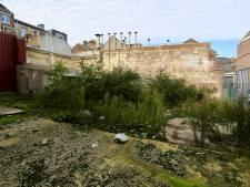 Un accord a été trouvé pour le jardin collectif de la Porte-aux-Oies