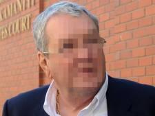 Uitlevering 'oorlogsboef' Guus Kouwenhoven wéér uitgesteld