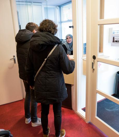 Utrechtse politiek bezorgd over lange wachttijden bij dokters: 'Iedereen moet binnen drie dagen naar de huisarts kunnen'