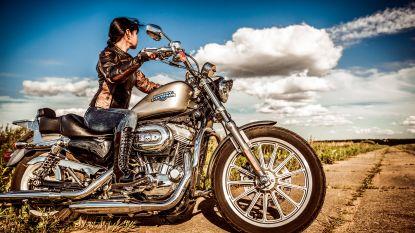 Harley-Davidson schrapt 700 banen wereldwijd