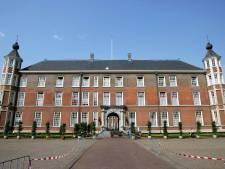 Mogelijke nazi-sympathieën op Koninklijke Militaire Academie in Breda: Defensie start onderzoek