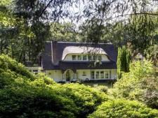 Gemeente zit verhuurders van kapitale villa in Beekbergen dwars: maximaal dertig nachten per jaar