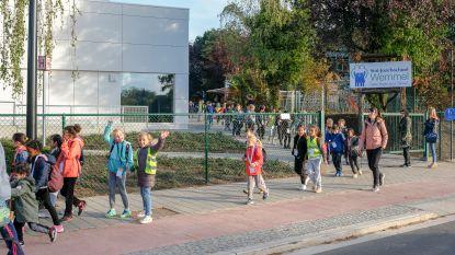De Ronde van Freek: Wemmelaars vinden schoolaanbod maar minnetjes