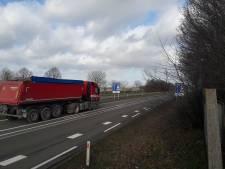 Plannenmakers Knarrenhof overleggen met Gennep over andere locatie