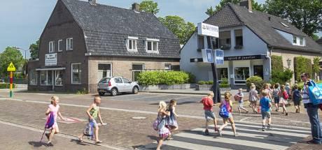 Schaijkse Annie Manders bang dat bouwplan buren halverwege strandt
