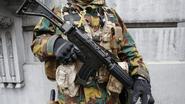 Prijskaartje van militairen op straat loopt op tot 100 miljoen euro