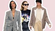 Sterren promoten massaal dit Belgische modemerk in Hollywood