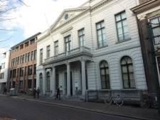 OM eist werkstraf tegen man die twee vrouwen stak met een stanleymes in Zwijndrecht