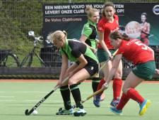 Civicum deelt dreun uit aan Boxmeer