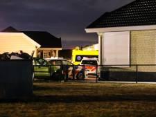 Vrouw aangehouden na steekincident op woonwagenkamp in Wenum-Wiesel: man gewond