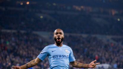 Football Talk (09/02).  Sels en Straatsburg houden de drie punten thuis tegen Reims - Manchester City - West Ham United afgelast