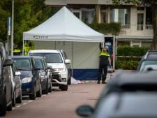 Opsporing Verzocht behandelt moord op advocaat Derk Wiersum