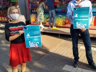 Drie ideeën om Lichtaart Kermis nieuw leven in te blazen: stemmen kan tot 8 januari