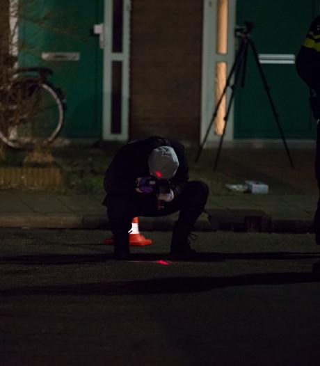 'Onhoudbare situatie' na zoveelste schietpartij in Roosendaalse buurt