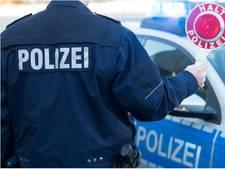 Wijkagenten vinden ontvoerde Yasmina in Herwijnen na massale speurtocht