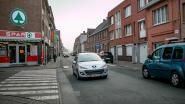 Brugsken gaat vijf weken dicht: belangrijke invalsweg tot eind juni afgesloten voor doorgaand verkeer