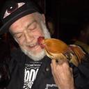 John Theunis (70) overleden