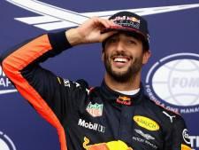 Teambaas Renault: Ricciardo is de miljoenen waard