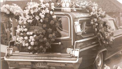 Gesnapt met meer dan 2 pro mille op terugweg van begrafenis