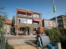 Coehoorn Centraal in Arnhem breidt uit met nieuwe woningen