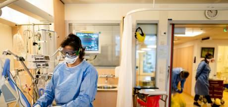 280 nieuwe besmettingen en elf sterfgevallen: Lees het laatste coronanieuws in een paar minuten bij