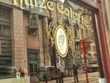 """Coronacrisis nekt populair koffiehuis Huize Colette: """"De horeca mocht weer open, maar de klanten bleven weg"""""""
