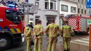Ramp in Televestiaire vermeden door alerte dames tijdens koffieklets