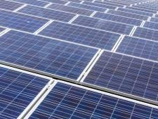 'Samen voor zonnepanelen zorgen is de kracht van de buurt'; ook bijeenkomst 'Buurkracht' in Oss
