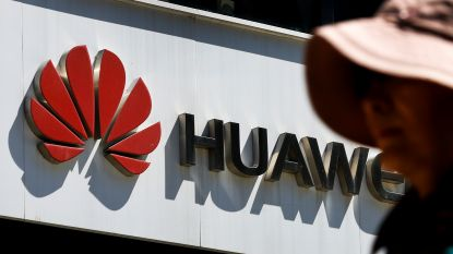 Google waarschuwt voor veiligheidsrisico's van Huawei-ban