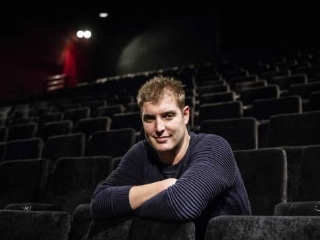 Maarten geeft zijn laatste voorstelling en het verborgen 'talent' van Frans Bauer