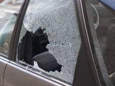 Plotselinge inbraakgolf in auto's in Haaksbergen
