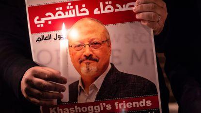 1 maand na de mysterieuze moord op journalist Khashoggi: deze 3 sleutelvragen blijven onbeantwoord