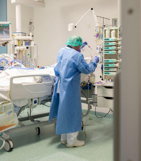 Elisabeth-TweeSteden Ziekenhuis sluit elf operatiekamers: niet-dringende operaties uitgesteld
