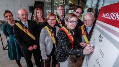Burgemeester en schepenen ondertekenen doelstellingen toekomstig lokaal beleid