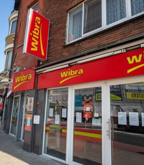 Wibra va poursuivre ses activités en Belgique avec 36 magasins et 183 travailleurs