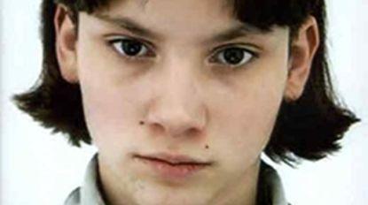 Onrustwekkende verdwijning: Juliette (14) spoorloos sinds ze gisteren naar school vertrok