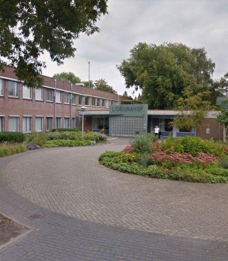 Vier sterfgevallen 'verzwegen' in verpleeghuis Lisidunahof na corona-uitbraak